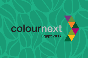 Colournext 2017