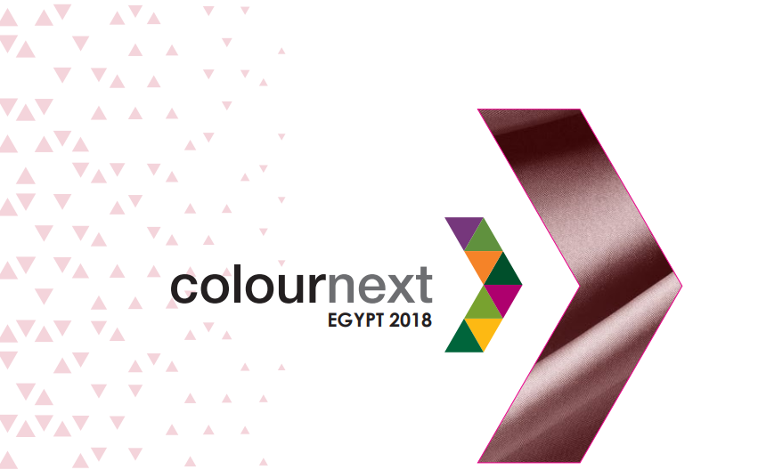 Colournext 2018