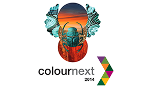 Colournext 2014